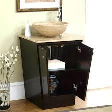 55 Bathroom Vanity 55 Bathroom Vanity Bathroom Vanity Cabinet Medium Size Of Bathroom
