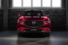 mazda zoom evolution of the species zoom zoom usa winter 2016