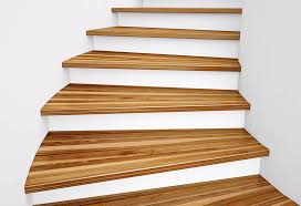 stair treads u0026 risers quality hardwood floors