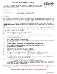 Resume For Stay At Home Mom Returning To Work Examples by Stay At Home Mom Resume Resume Badak