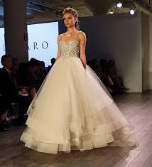 lazaro wedding dress 25 lazaro wedding dress ideas on lazaro dresses