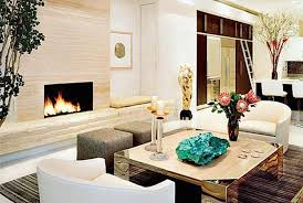 Home Design And Decor Stores For The New Year Minerals Decor Are In Design Build Ideas