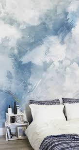 Schlafzimmer Blau Gr Schlafzimmer Ideen Weiß Blau übersicht Traum Schlafzimmer