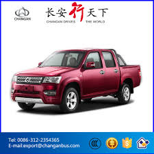 semi truck manufacturers pickup truck pickup truck suppliers and manufacturers at alibaba com