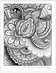 113 coloring pages images coloring books