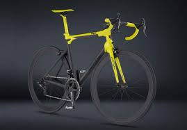 lamborghini bike bmc launches lamborghini limited edition bike extravaganzi