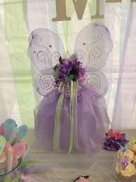 butterflies gadern paper flowers birthday ideas birthday