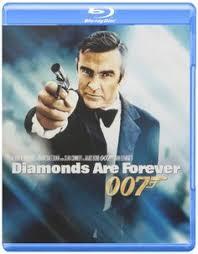 black friday movies amazon free amazon download of 13 james bond movies for amazon prime