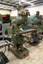20 best bridgeport milling images on pinterest machine tools
