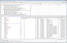 running ipc examples on dra7xx am572x texas instruments wiki
