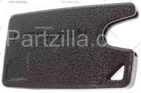 repair manual service the concour 14 2010 0256 spare fob key
