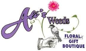 marion flower shop elegance vase arrangement in marion ia ali s weeds