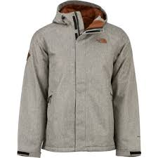 North Face Light Jacket The North Face Men U0027s Inlux Insulated Jacket Academy