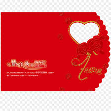 marriage greeting cards wedding invitation wedding photography marriage greeting card