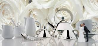 s bridal registry images of bridal registry should gift registry information be