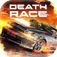 death race the game mod apk free download death race shooting cars 1 1 1 apk mod data for android