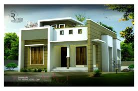 28 make house plans 2700 sq ft contemporary box house
