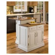 extra large kitchen island wayfair