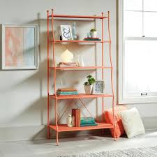 Shoal Creek Bedroom Furniture Bookcase Sauder Bookcase Headboard Design Furniture Sauder