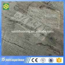 class 32 ac4 laminate flooring brand names in buy