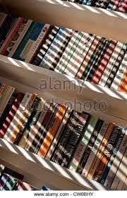 Paperback Bookshelves Books On Bookshelves Stock Photos U0026 Books On Bookshelves Stock