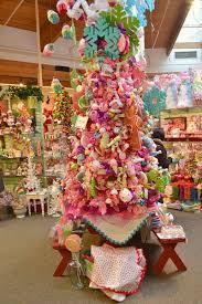 decorations near seattle