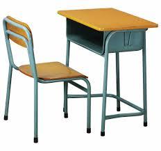 google chairs desk google search bureau mimi pinterest