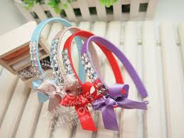 wholesale hair bows wholesale hair bows hb 34 jynbows china manufacturer hair