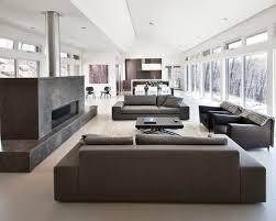 Modern Minimalist Interior Design - Minimalist modern interior design