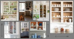 fonds de cuisine couleur d armoire de cuisine fashion designs