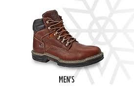 Comfort Footwear Middletown Ny Shoes Footwear Sears
