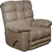 Oversized Rocker Recliner Catnapper Rocker Recliner Piazza Leather Rocker Recliner