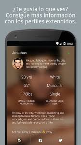grindr for android grindr android free