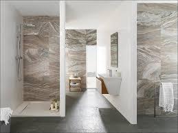 architecture amazing kitchen wall tiles porcelanosa product