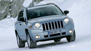 compass jeep 2009 road test jeep compass 2 0 crd limited 5dr 2007 2009 top gear