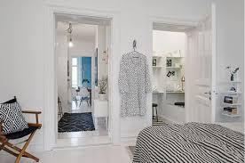 bail chambre meubl馥 les 10 meilleures images du tableau 室內設計 歐陸現代簡約自然風