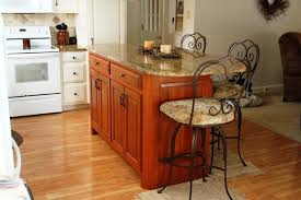 rolling kitchen island u2014 alert interior traditional and rustic
