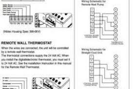 white rodgers type 91 relay wiring diagram wiring diagrams