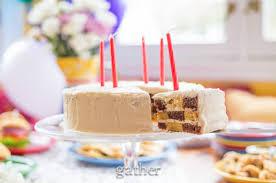 paleo angel food cake recipe paleo birthday cake checkerboard