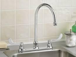 Moen Kitchen Faucet Handle Adapter Repair Kit Sink U0026 Faucet Moen Faucet Handle Beguiling Moen Pull Out Faucet
