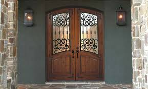 8 Foot Exterior Doors Stunning Exterior Door With 8 Ft Exterior Doors 8