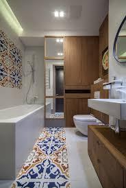 kiev apartment bathroom pinterest apartments architecture