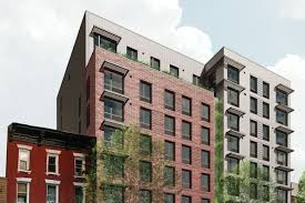 most affordable places to rent in williamsburg new affordable apartments will rent from 670