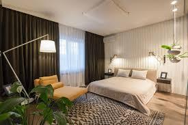 svoya studio luxury house