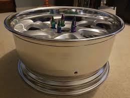 lexus f sport lug nuts ssr wheel f sport bbk man cave table clublexus lexus forum