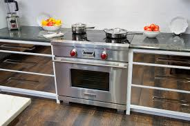 Wolf Gas Cooktops Clarke Introduces Wolf Induction Range For The Quickest Way To