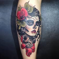 sweet hell tattoo studio 313 photos 89 reviews arts