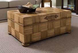 Decorative Trunks For Coffee Tables Cedar Trunk Coffee Table Tags Trunk Coffee Table Amazon Tree
