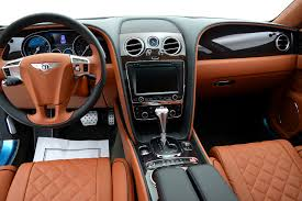 2017 bentley flying spur 2017 bentley flying spur v8 s