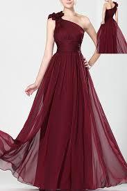 cheap plus size evening dresses plus size evening gowns uk